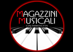logomagazzinimusicalipng