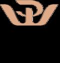 bulova-logo