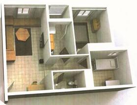 appartementtypef3sup250px