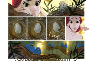 pag11_layout_findingdory