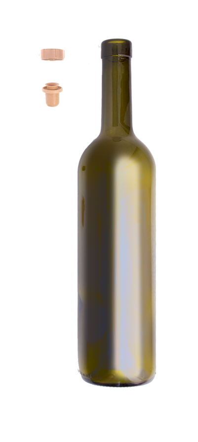 boniviri-packaging
