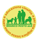 bmlogo202001