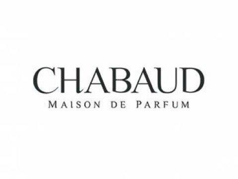 Chabaud Maison de Parfum presente a Bolzano da The Beauty Boutique.