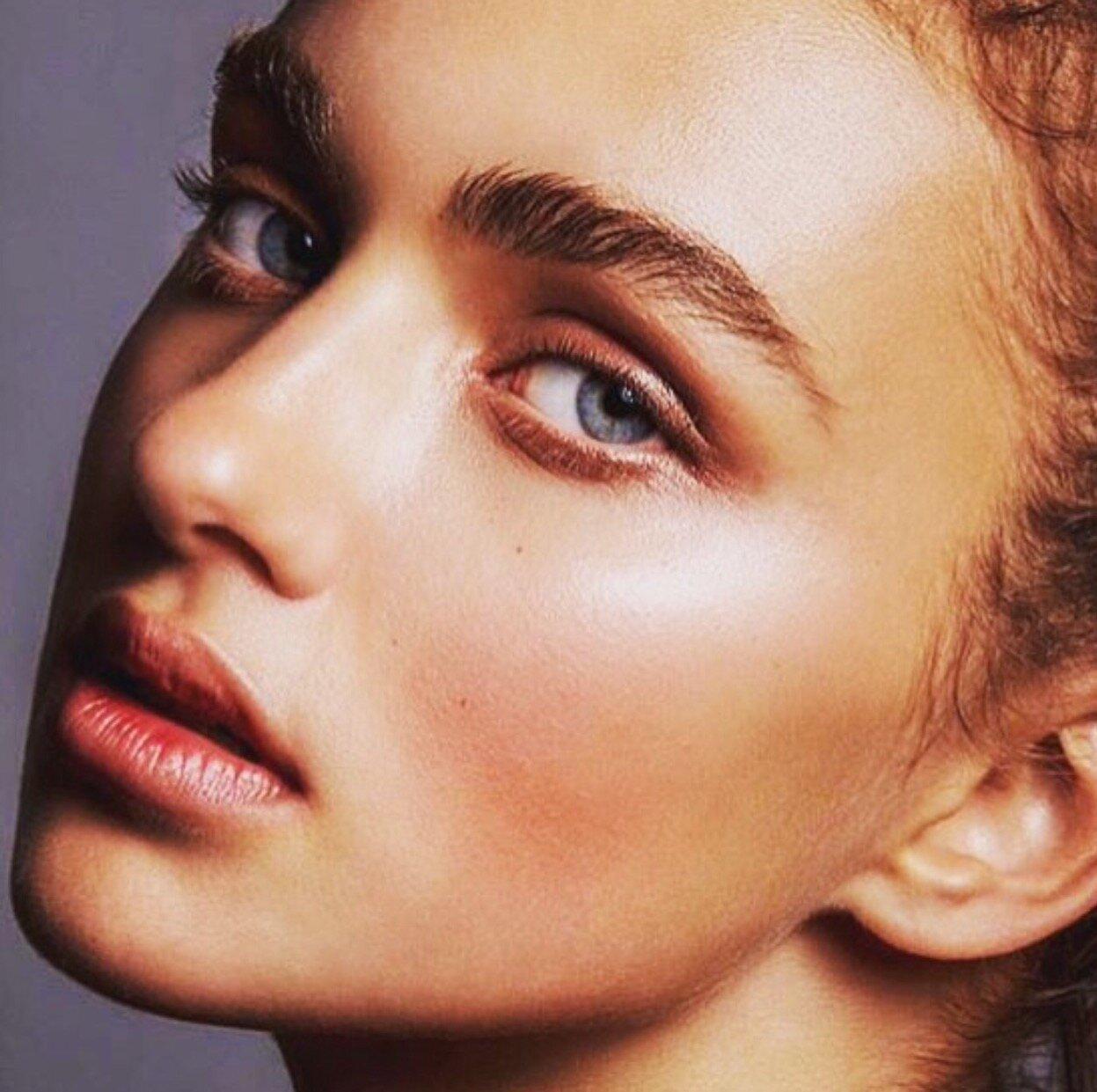 Beauty Routine Post Vacanze & i Prodotti & Consigli Utili...by MÁDARA & The Beauty Boutique
