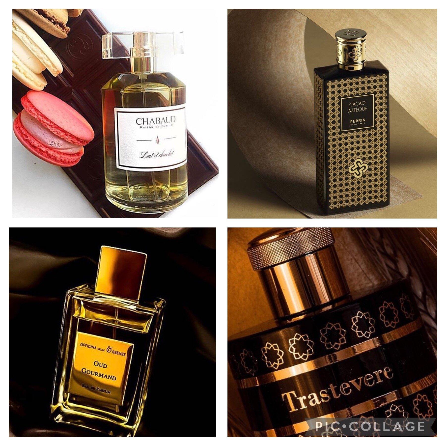 Rinnoviamo il tuo stile: trova i profumi autunnali adatti a te! da The Beauty Boutique a Bolzano