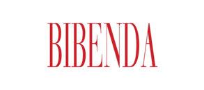 bobenda-604x270