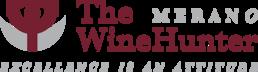 winehunter-1