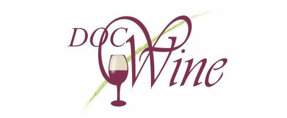 logo-design-docwine