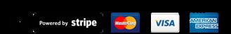 secure-stripe-payment-logo-amex-master-visa