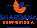 shardana-logoblu-trasparente