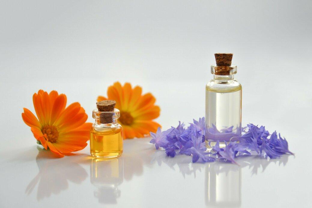 essential-oil-40651871920