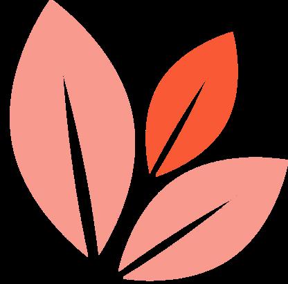 foglielogoshardana-chiare