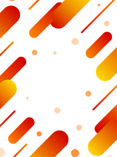 image-138