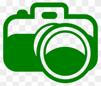 prove fotografiche