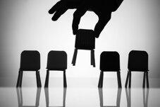 indagini sull'assenteismo dei dipendenti