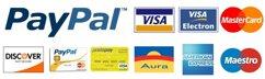 carta-di-credito-paypal
