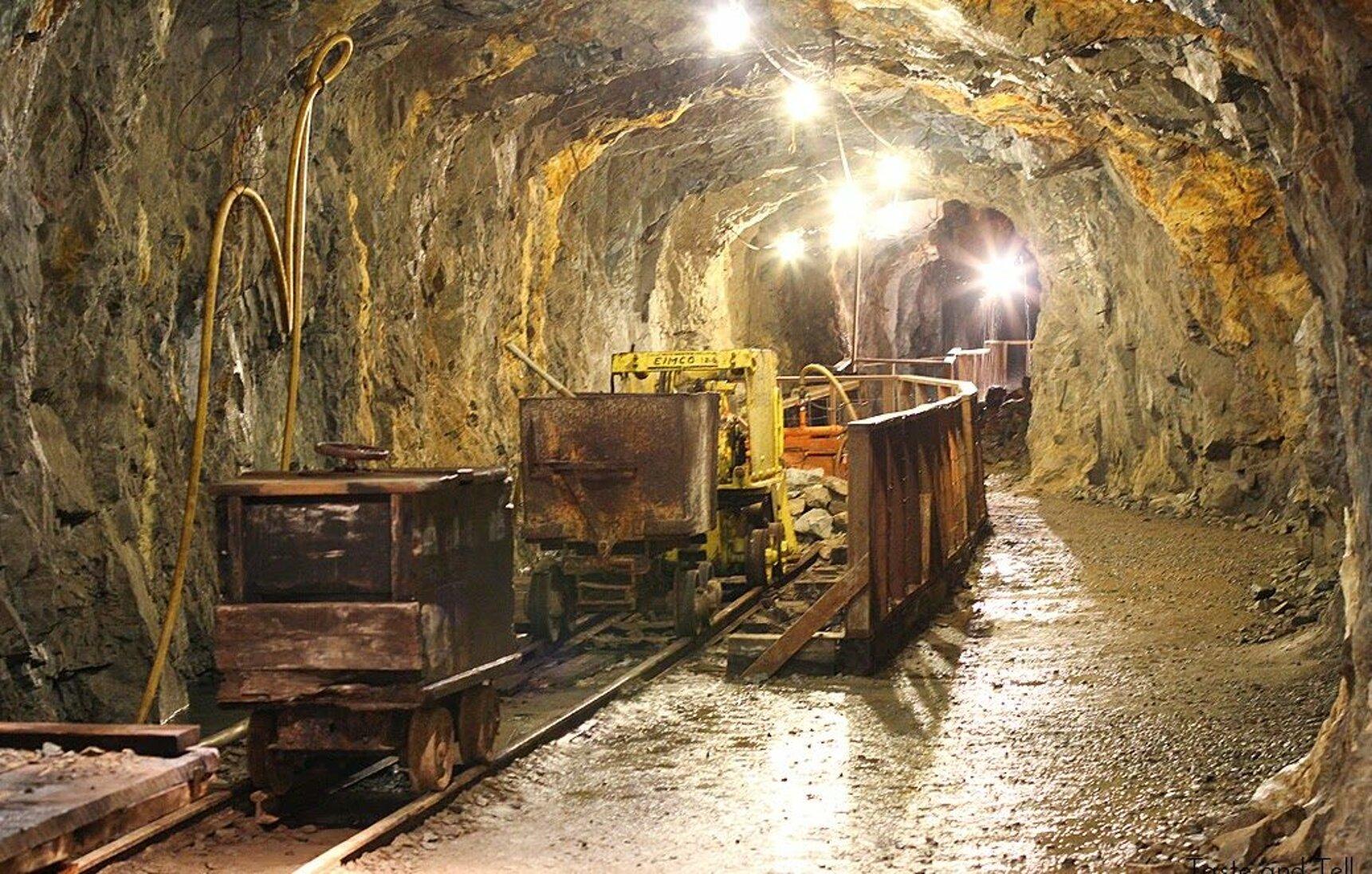 miniera-doro
