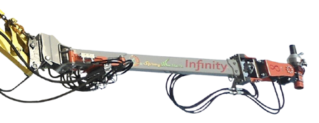 infinityok