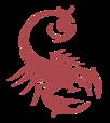 scorpionbig