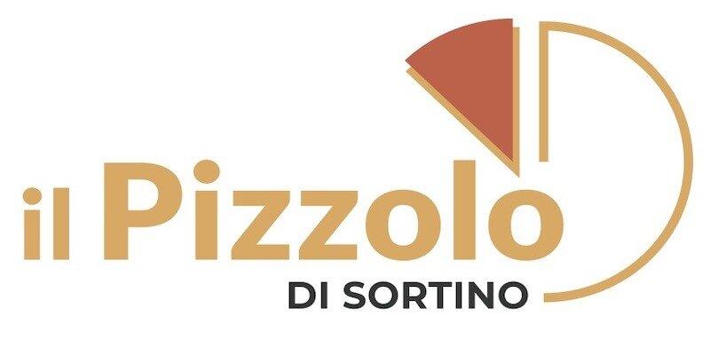marchio-il-pizzolo-di-sortino-1604671819.jpg