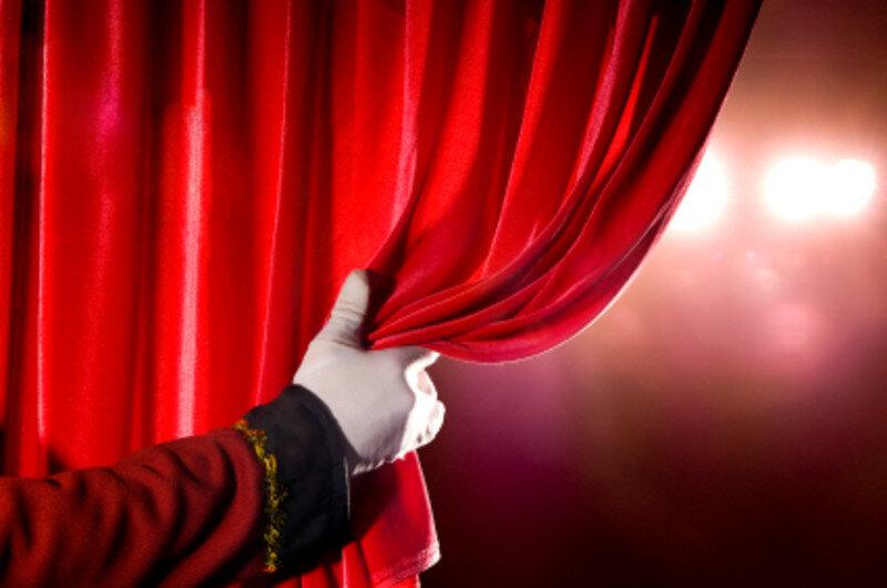 Oggi a Catania incontri tra artisti per promuovere il teatro nel mondo
