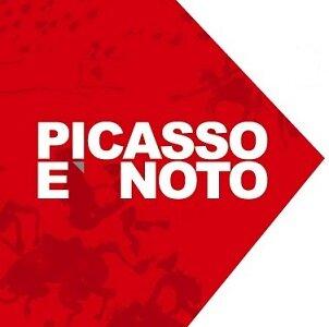 """Terzo appuntamento con l'arte al """"Convitto delle Arti"""" con """"Picasso è Noto"""""""