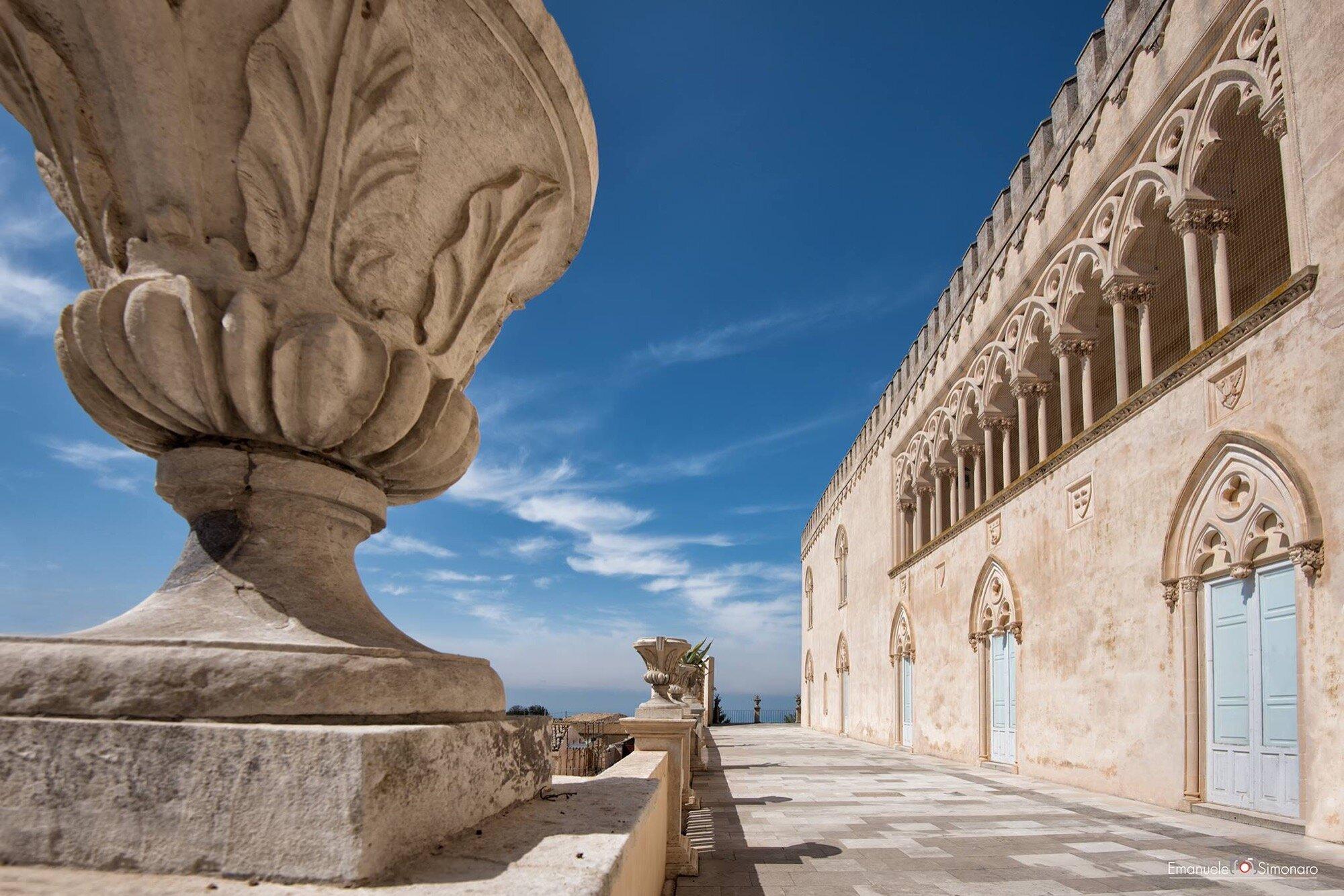 Tre nuovi appuntamenti con il Festival Lirico dei Teatri di Pietra: Caltanissetta, Gela e Donnafugata le tappe scelte per lo speciale tour settembrino