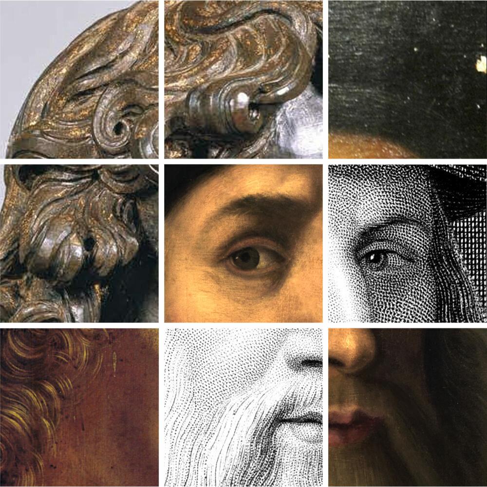 La mostra dedicata a Francesco Messina a Linguaglossa