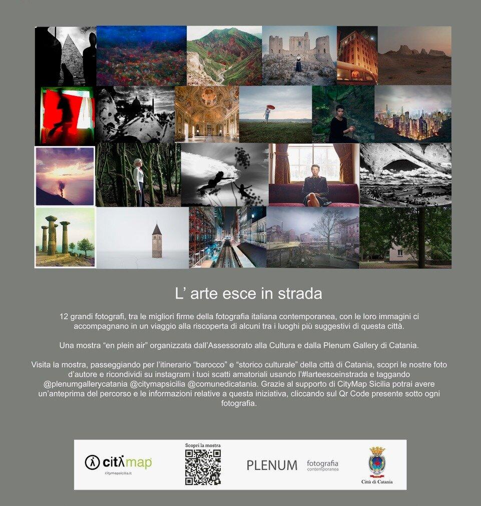 A Catania, le opere degli artisti Warhol e Banksy insieme in un'unica mostra-evento internazionale