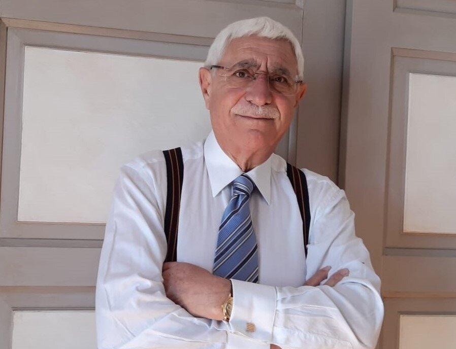 «I nostri ferri del mestiere sono sempre pronti, manca la materia prima» la parole di Giuseppe Rosano, presidente ass. Noi Albergatori di Siracusa