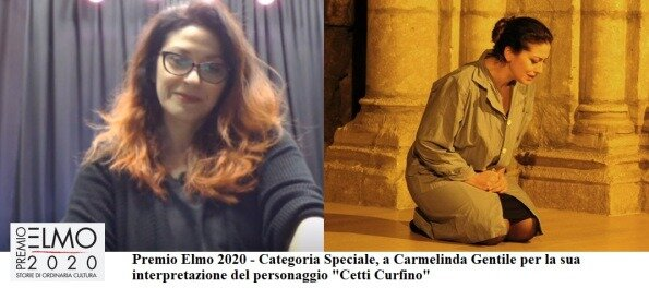 premio-elmo-2020-carmelinda-gentile-1605002974.jpg