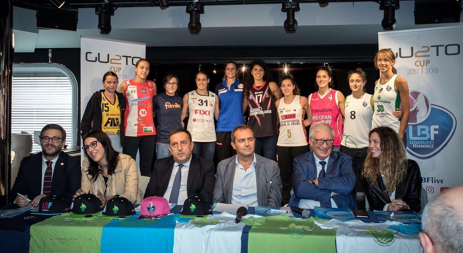 GU2TO, il nuovo marchio nel gemellaggio tra Alessandria e Siracusa