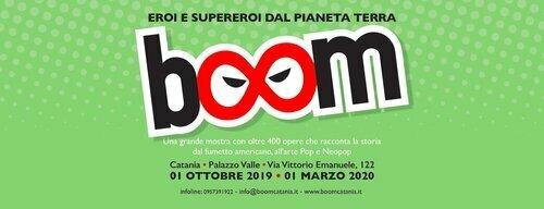 boom-1579707679.jpg