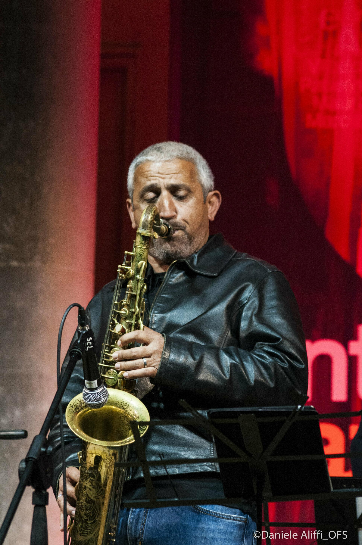International Jazz Day torna a Siracusa per una tre giorni ricca di eventi