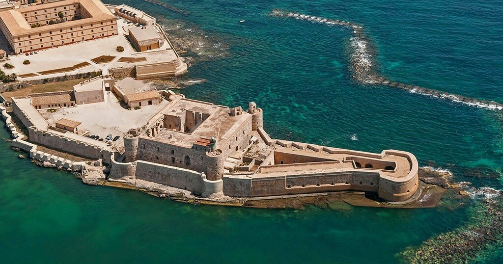 Teatro Stabile di Catania e Museo Archimede e Leonardo insieme per un progetto di Museo Mobile