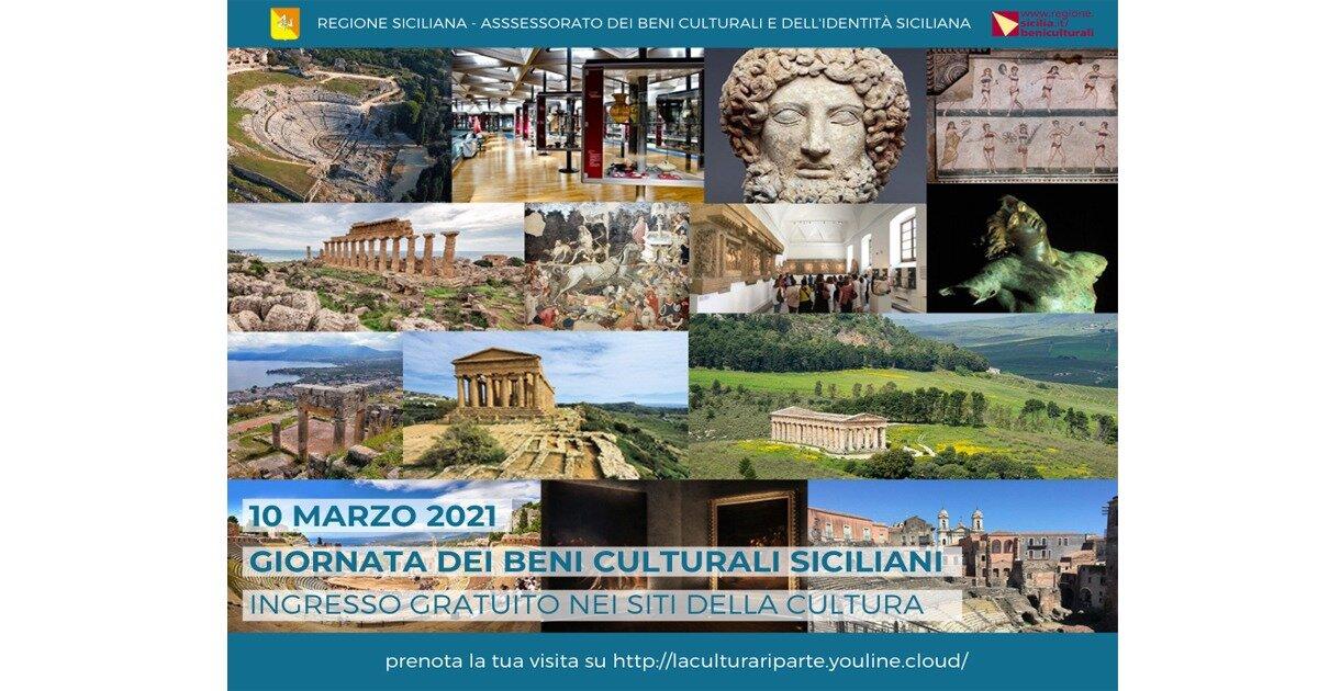 giornatadeibeniculturalisiciliani-1615197819.jpg