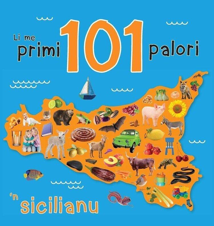 limeprimi100paroli-1591874181.jpg