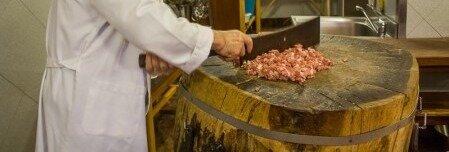 Due giovani imprenditori investono sugli agrumi di Sicilia