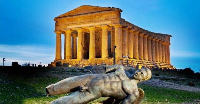 344574ad554faf5a826f4f4067dadfa70986e0e6-parco-archeologico-valle-dei-templi-agrigento-jpg-9364-1528445471-1579710312.jpeg