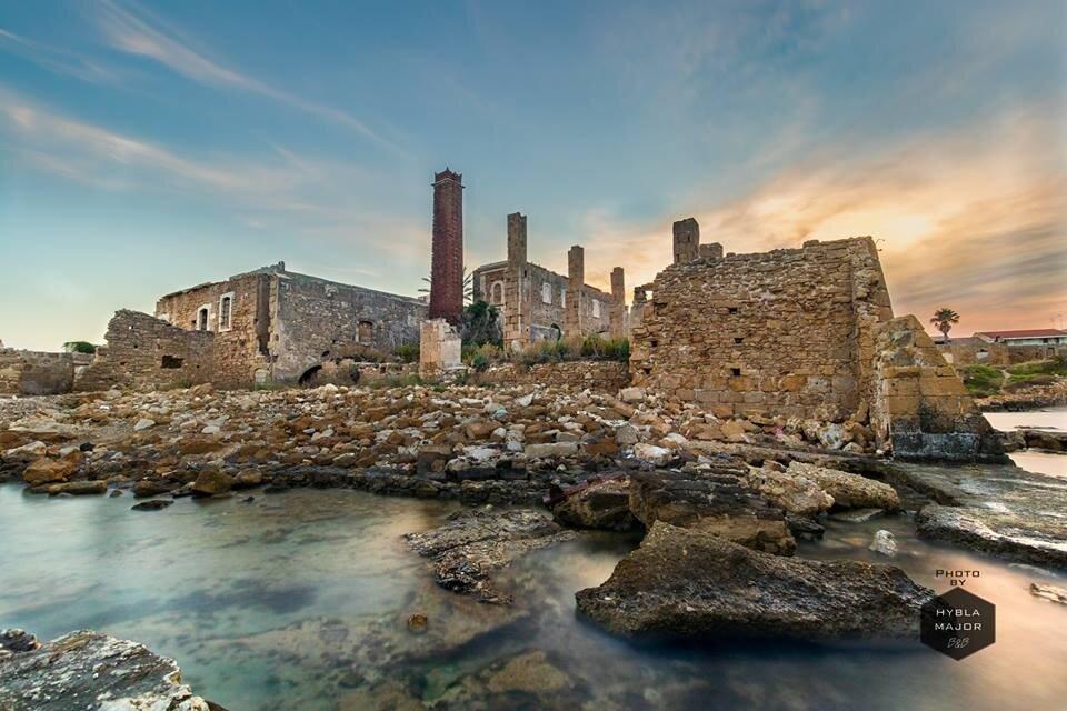 Siracusa: grande successo per le Feste Archimedee