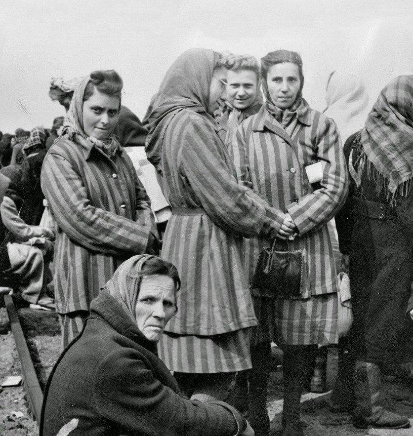 burdeles-en-los-campos-de-concentracion-alemania-2-1611755139.jpg