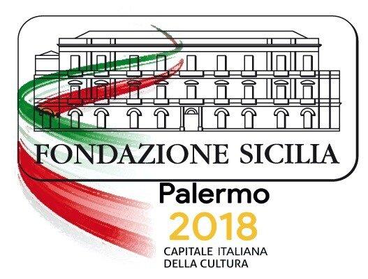 175 mila euro stanziati da Fondazione Sicilia per le giovani idee