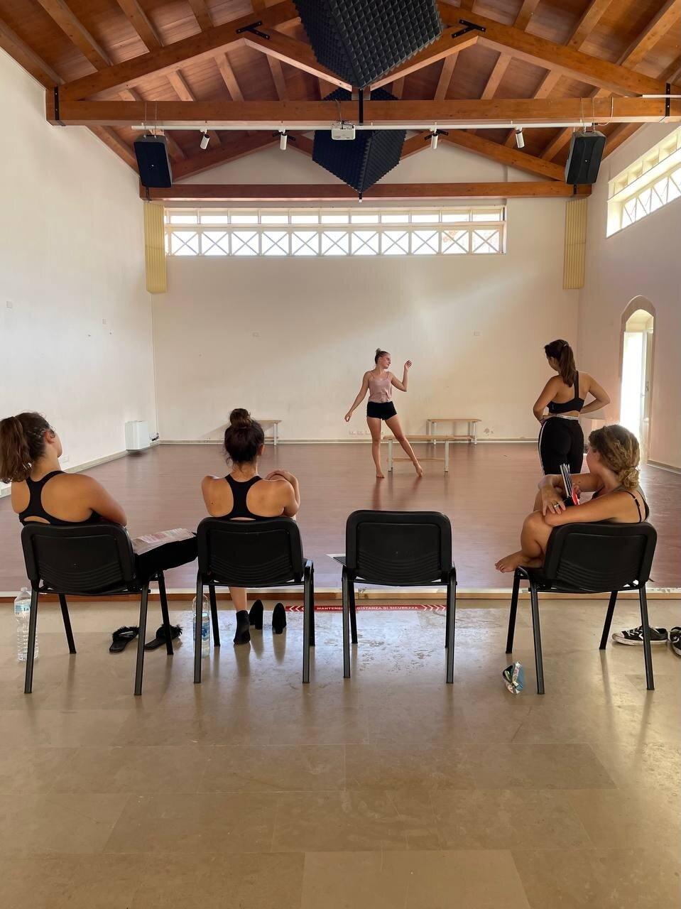 Ortyx Drama Festival: 4 giorni di teatro nel centro storico di Siracusa, Ortigia