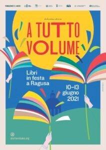 locandina-a-tutto-volume-2021-212x300-1620815121.jpeg