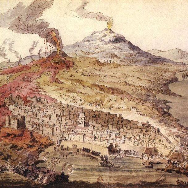 Tornano alla luce i tesori siciliani nascosti nei depositi: firmata la Carta di Catania