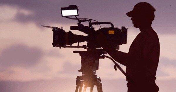 Sorelle per sempre: su Rai1 il film tratto dalla vicenda di scambio che ha sconvolto Mazara del Vallo