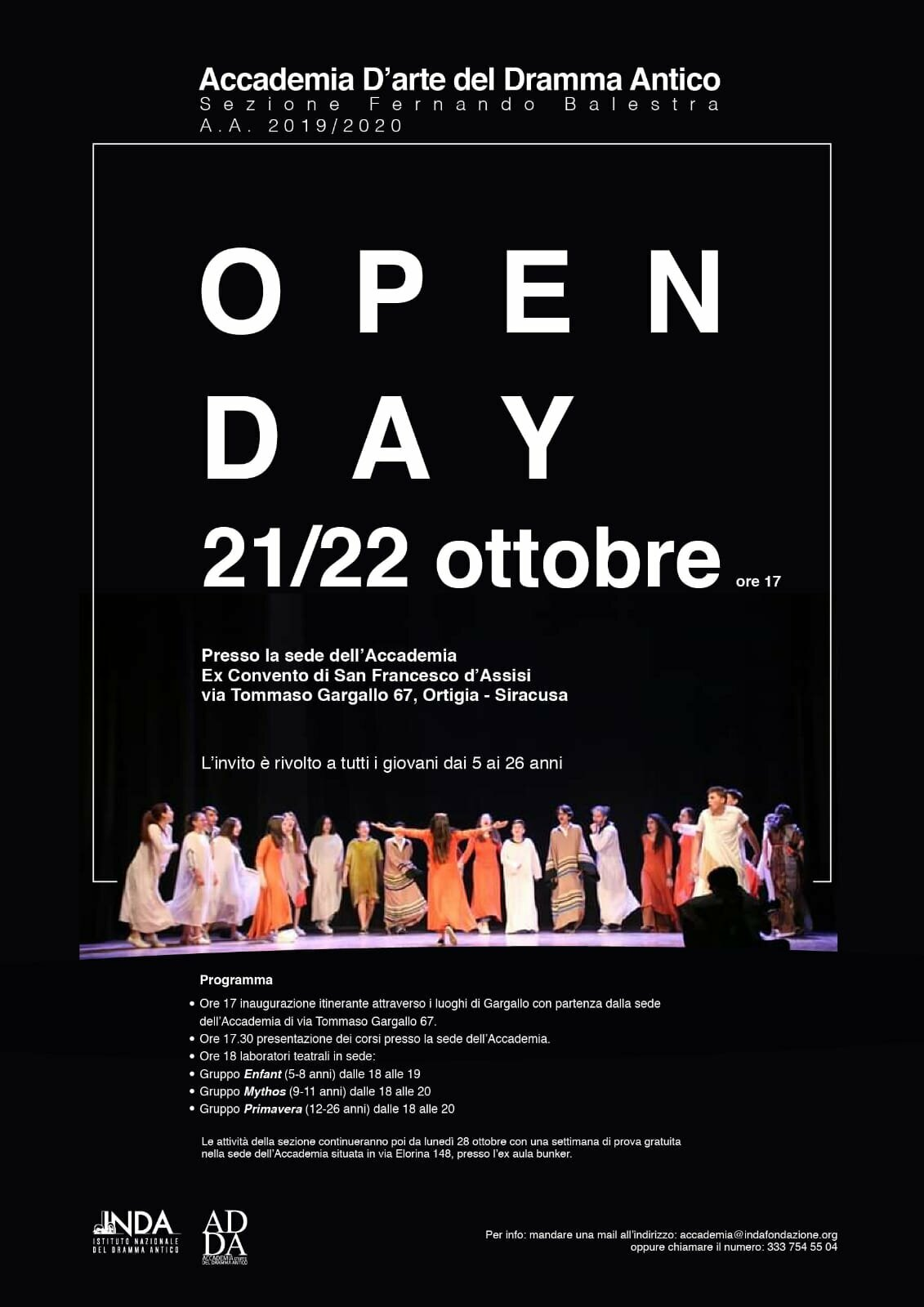 opendayaccademia-1579707672.jpg