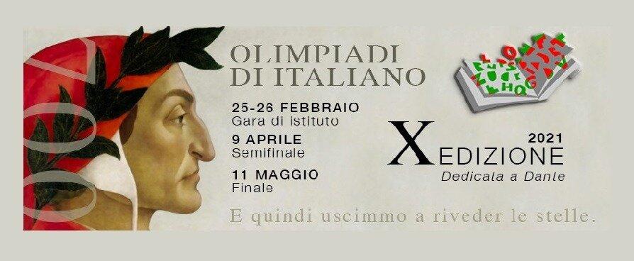 """""""Non è amore"""", gli studenti del Gargallo in scena al Teatro comunale con la compagnia Ultimo Giro"""