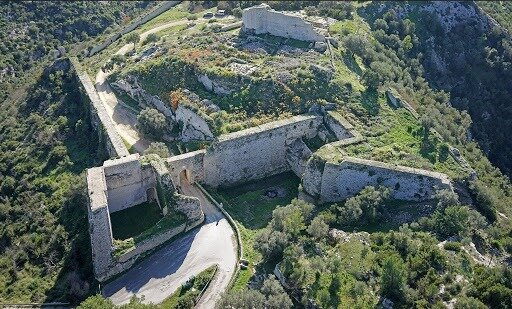 Il successo delle lezioni di Greco online con il Parco di Naxos Taormina