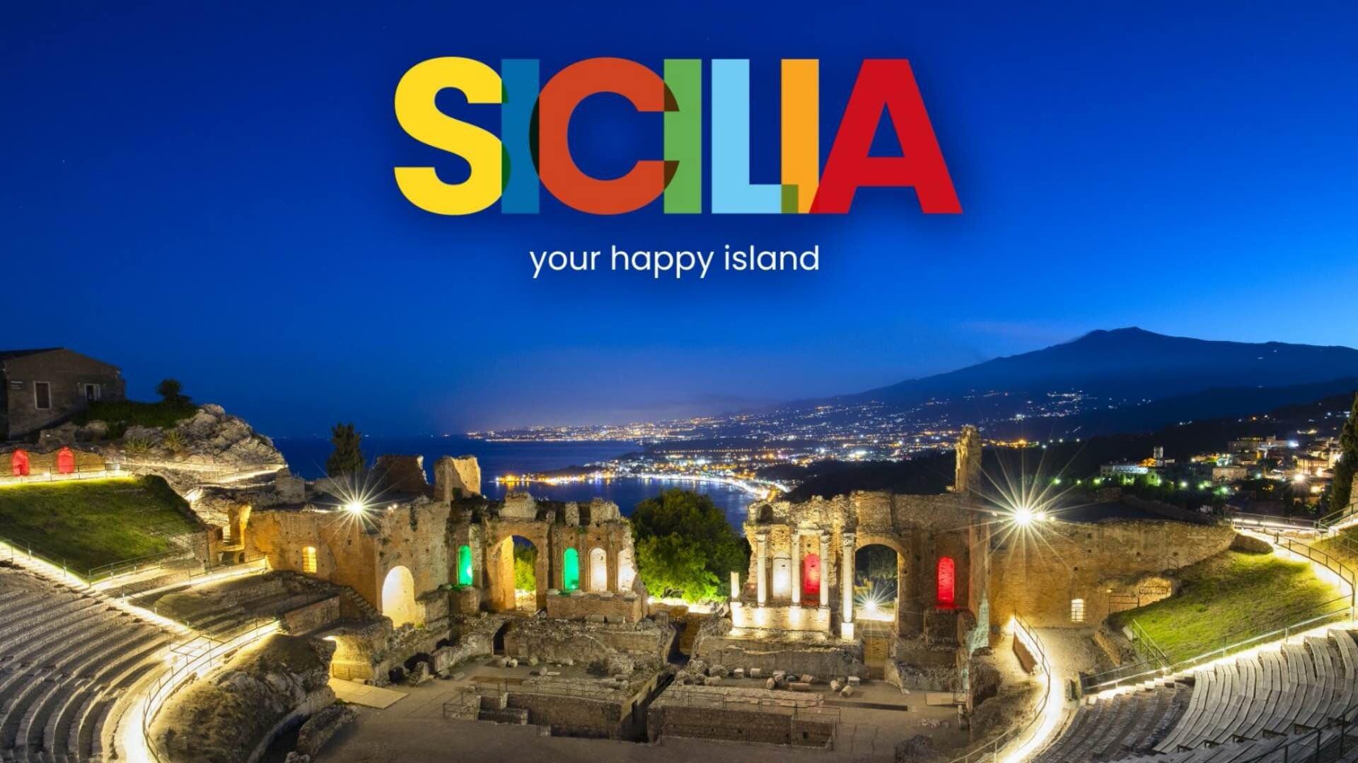 logo-turismo-sicilia-1602150737.jpg